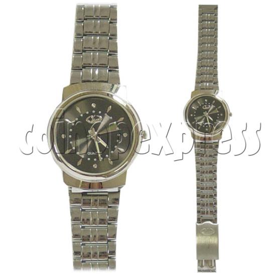 Titanium Watches 11393