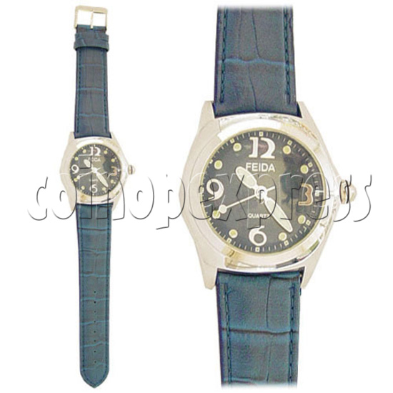 Elegant Men Watches 11497