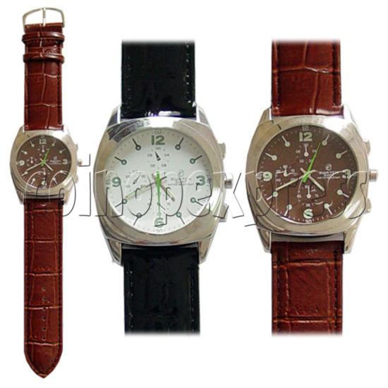 Elegant Men Watches 11499