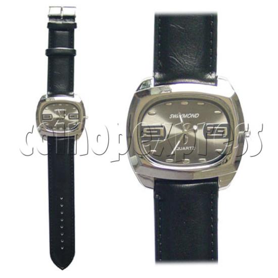 Elegant Men Watches 11500