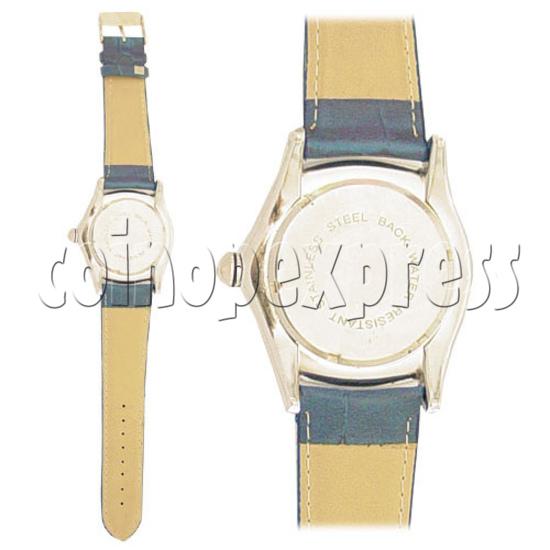 Elegant Men Watches 11501