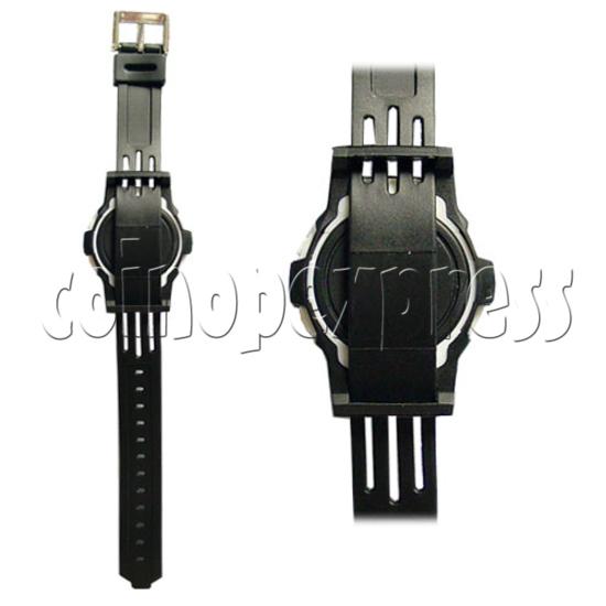 Unisex Sport Watches 11513