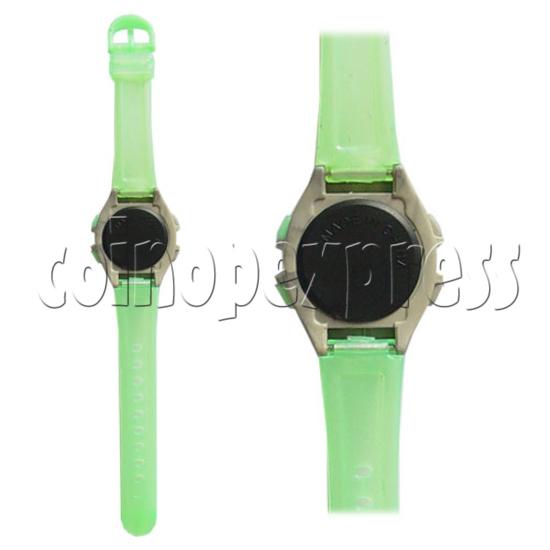 Pattern Sport Watches 11538