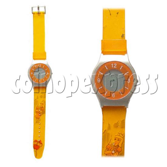 Analogue Battery Watches 11556