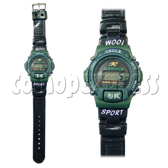 Men's Sport Watches 11569