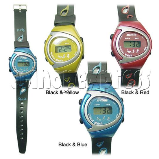 Men's Sport Watches 11570