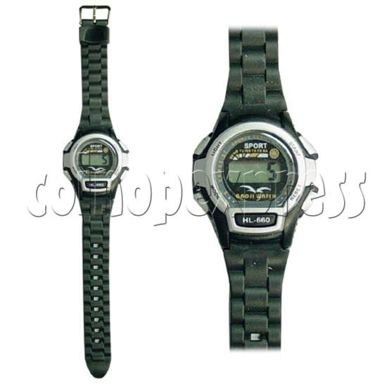 Men's Sport Watches 11571