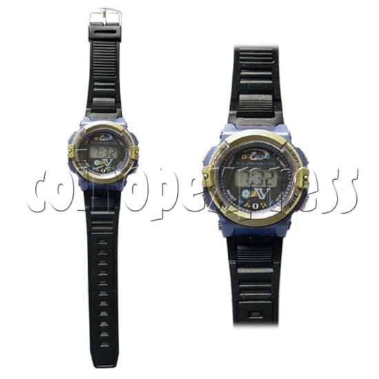 Men's Sport Watches 11572