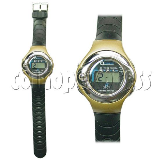 Men's Sport Watches 11573