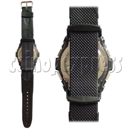 Men's Sport Watches 11575