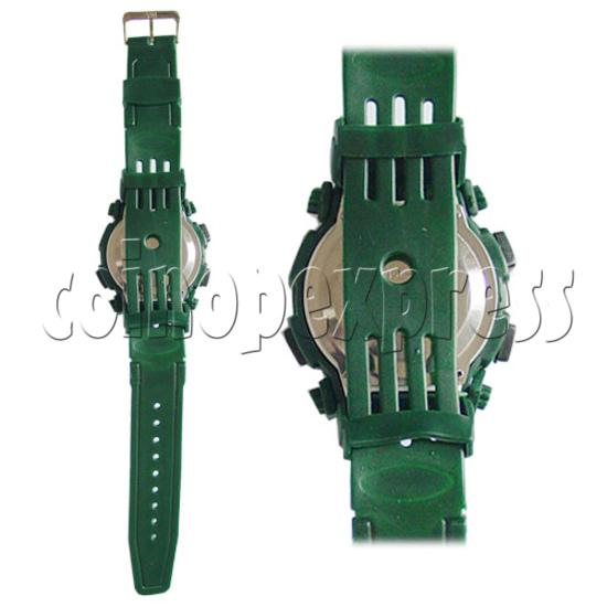 C-Super Sport Watches 11578