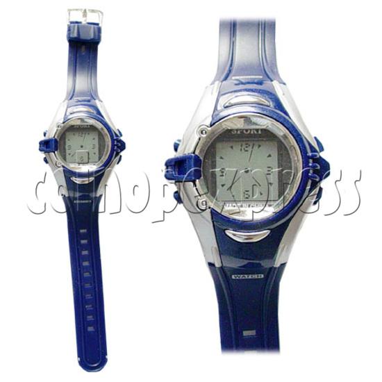 Digital Sport Watches 11582