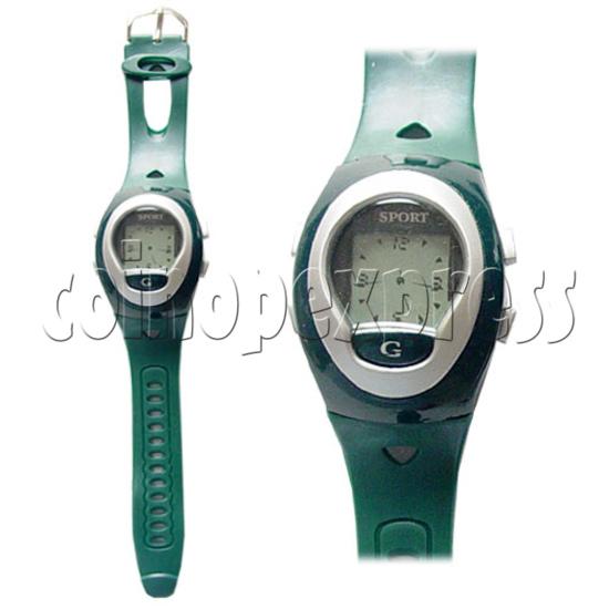 Digital Sport Watches 11583