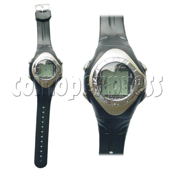 Digital Sport Watches 11584