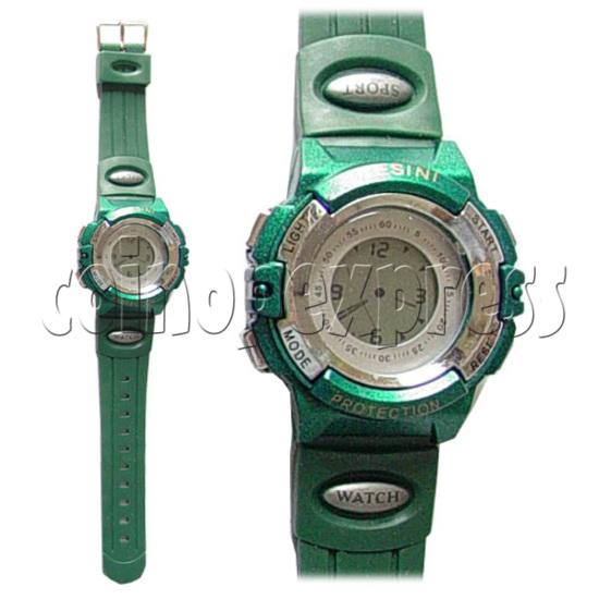 Digital Sport Watches 11585