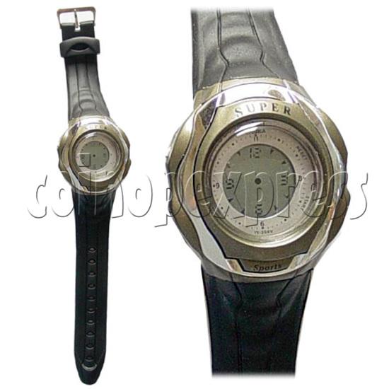 Digital Sport Watches 11586