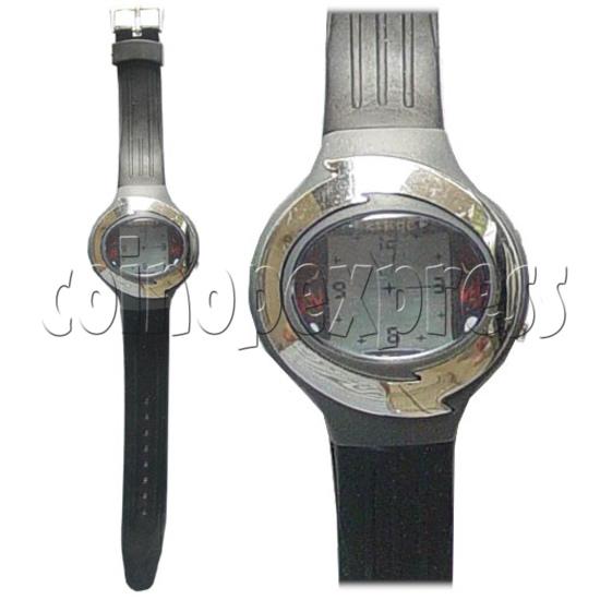Digital Sport Watches 11587
