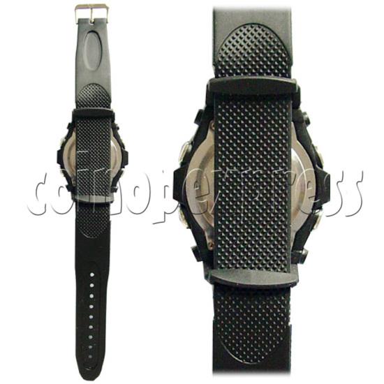 Digital Sport Watches 11588