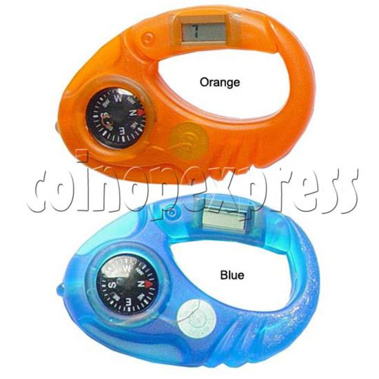 Pathfinder Watches 11595