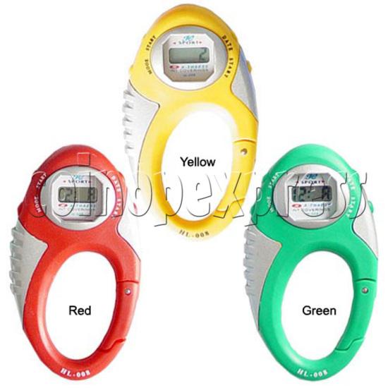 Pathfinder Watches 11602