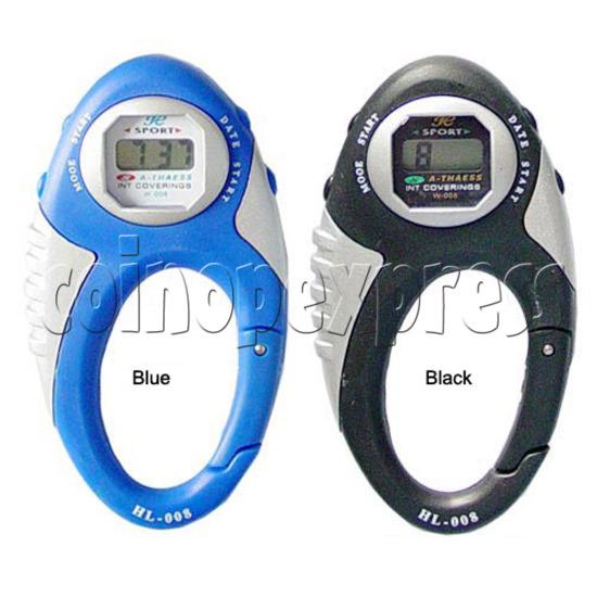 Pathfinder Watches 11603