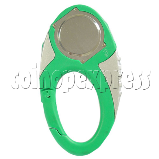 Pathfinder Watches 11604