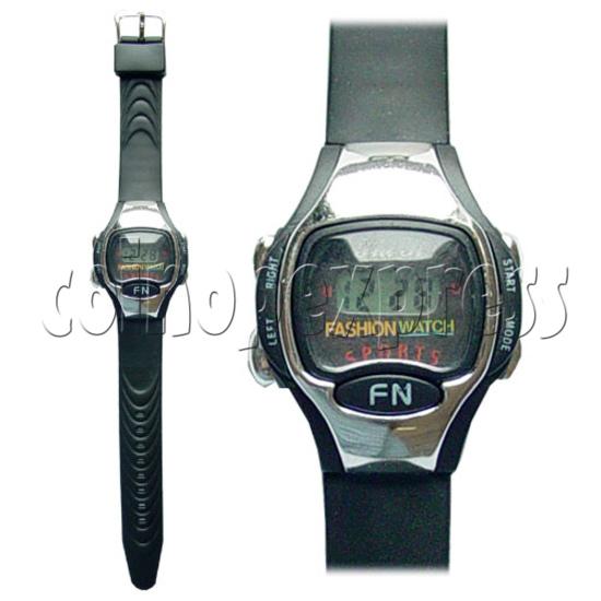 Kid's Sport Watches 11619