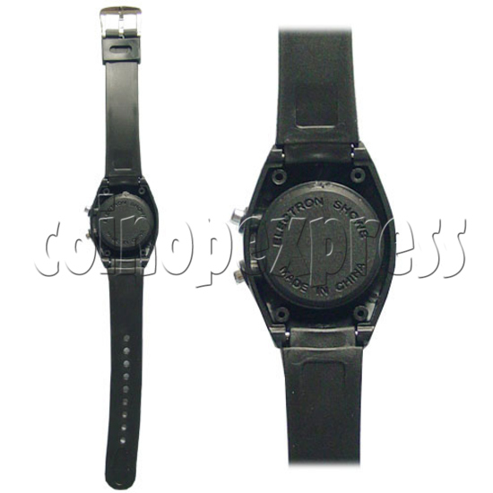 Kid's Sport Watches 11620