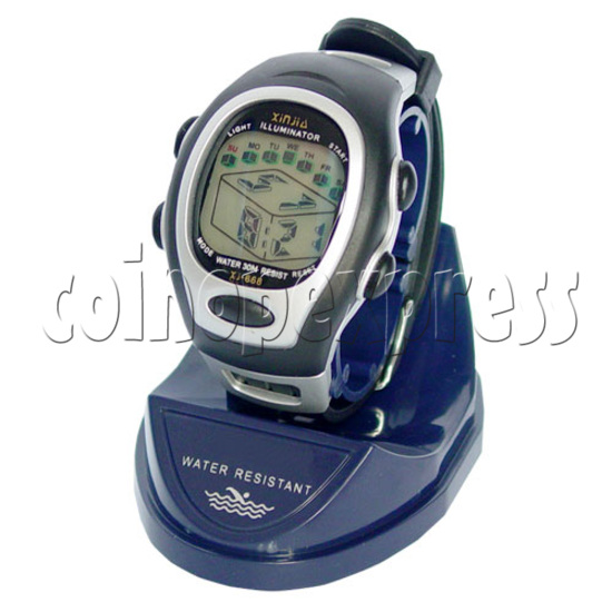 EL Sport Watches 11646