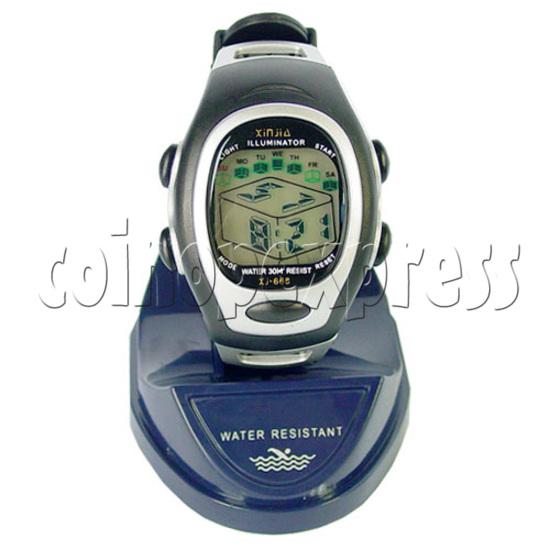 EL Sport Watches 11647