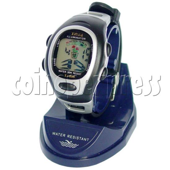 EL Sport Watches 11648