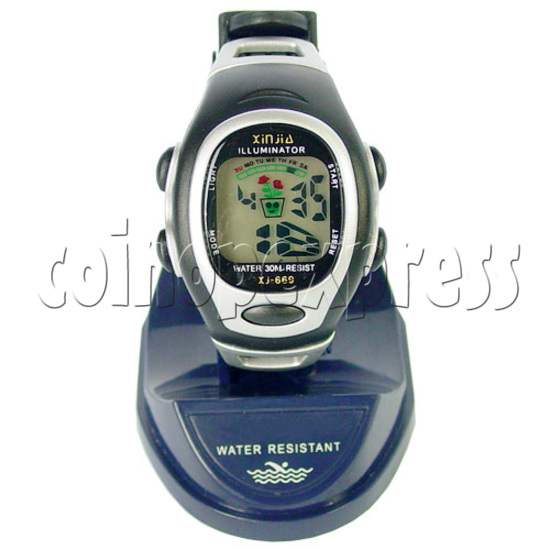 EL Sport Watches 11649