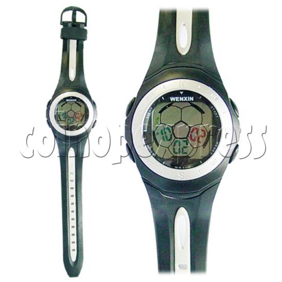 Scuba Diving Watches 11664
