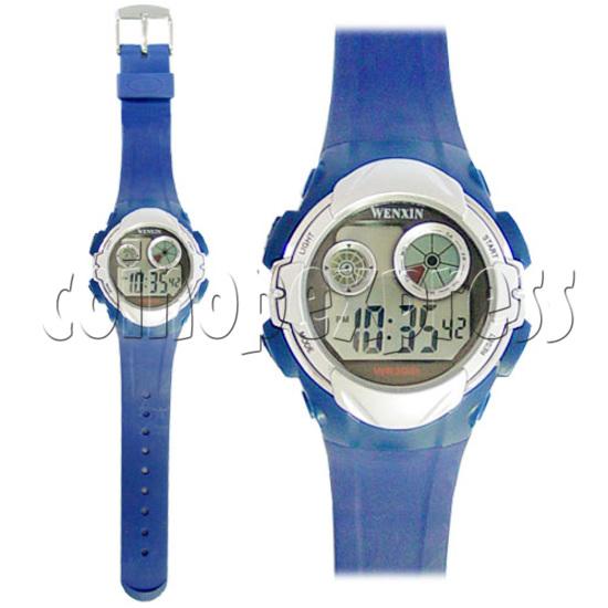 Scuba Diving Watches 11666