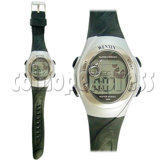 Scuba Diving Watches 11667
