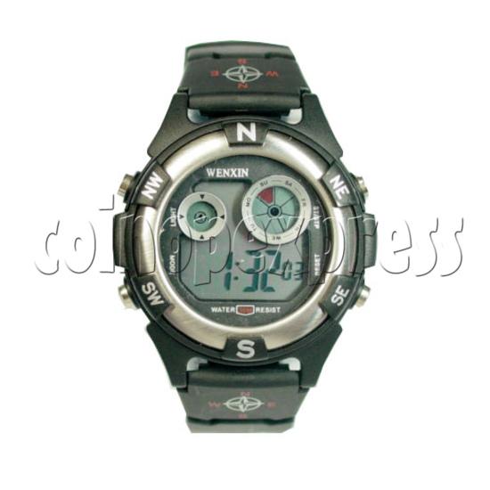 Scuba Diving Watches 11668