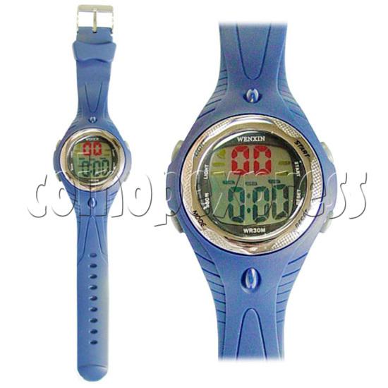 EL Diving Sport Watches 11671