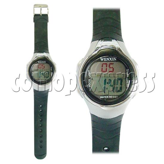 EL Diving Sport Watches 11673
