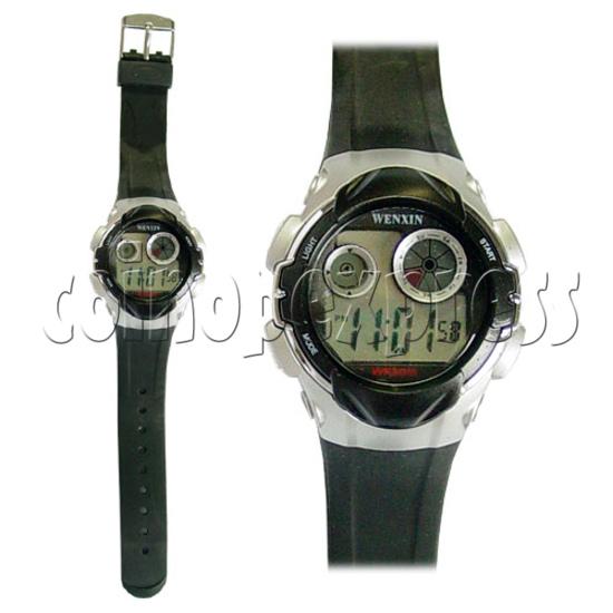 EL Diving Sport Watches 11674