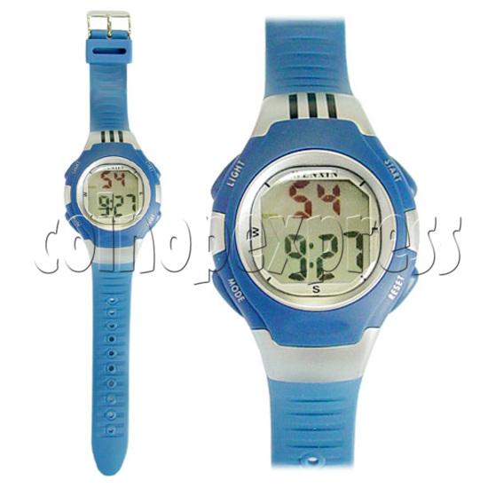 EL Diving Sport Watches 11675