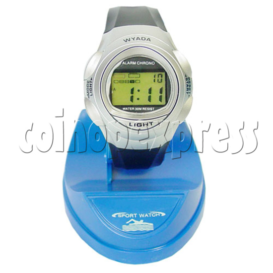 Diving Sport Watches 11683