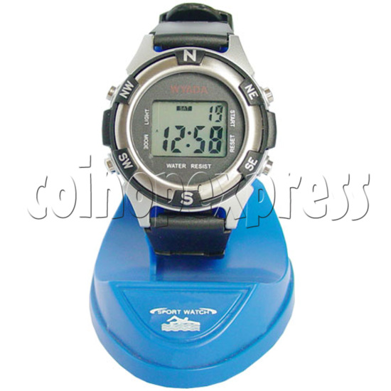 Diving Sport Watches 11684
