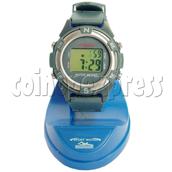 Diving Sport Watches 11685