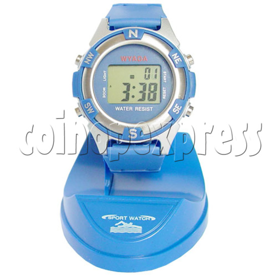 Diving Sport Watches 11686