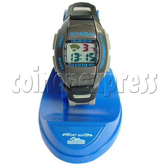 Diving Sport Watches 11687