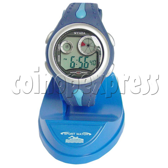 Diving Sport Watches 11688
