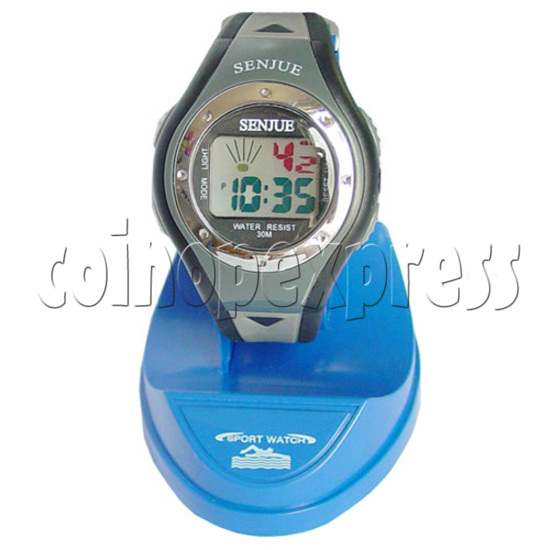 Diving Sport Watches 11689