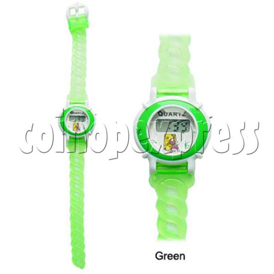 Kid's Plait Watches 11739