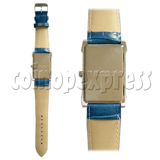 Unisex Quartz Watches 11769