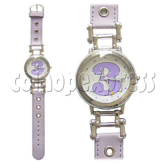 Modern Lady Watches 11775